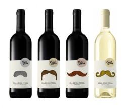 lovely-package-carl-wine-e1313304181522
