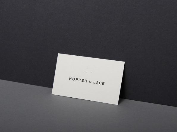 Kasper-Florio_Hopper_Lace_05_2048
