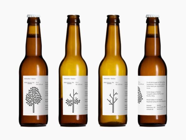 mikkeller-bedow-packaging-winter-04