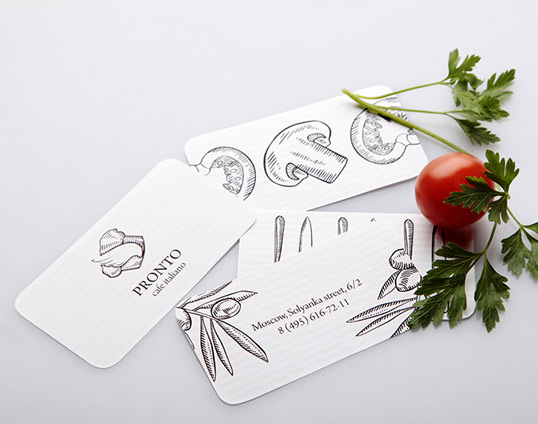 lovely-stationery-pronto1