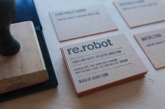 lovely-stationery-re-robot-studio-1-e1358578411384