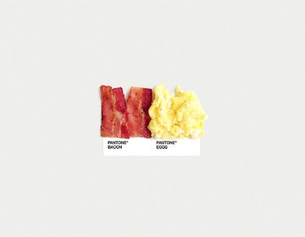 bacon_eggs