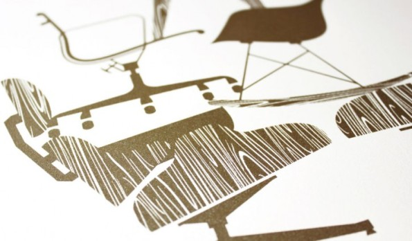 EAMES_OFFICE_POSTER_DETAIL2_J_FLETCHER-725x425