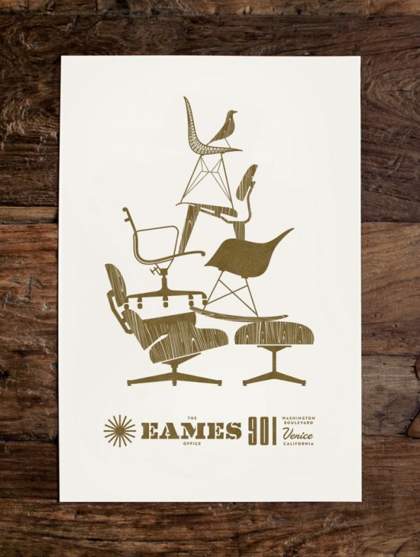 EAMES_OFFICE_POSTER_J_FLETCHER-725x962