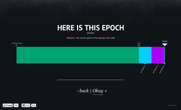 4 epoch