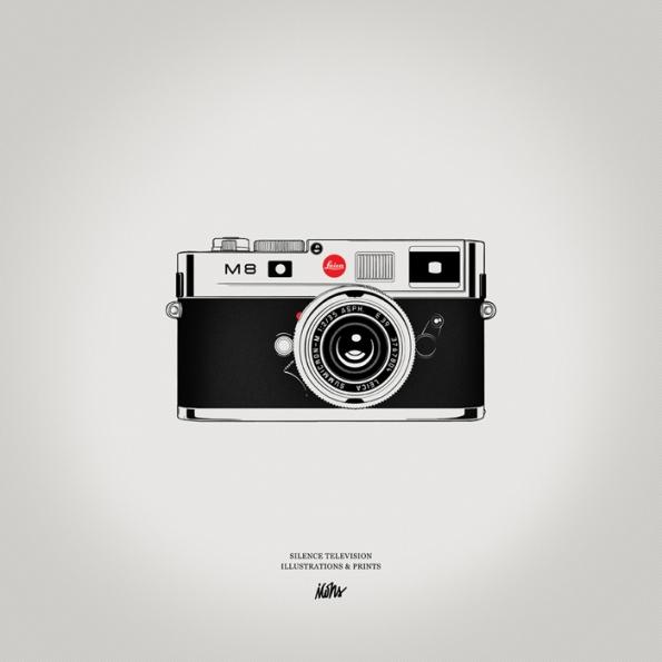 Icons0011