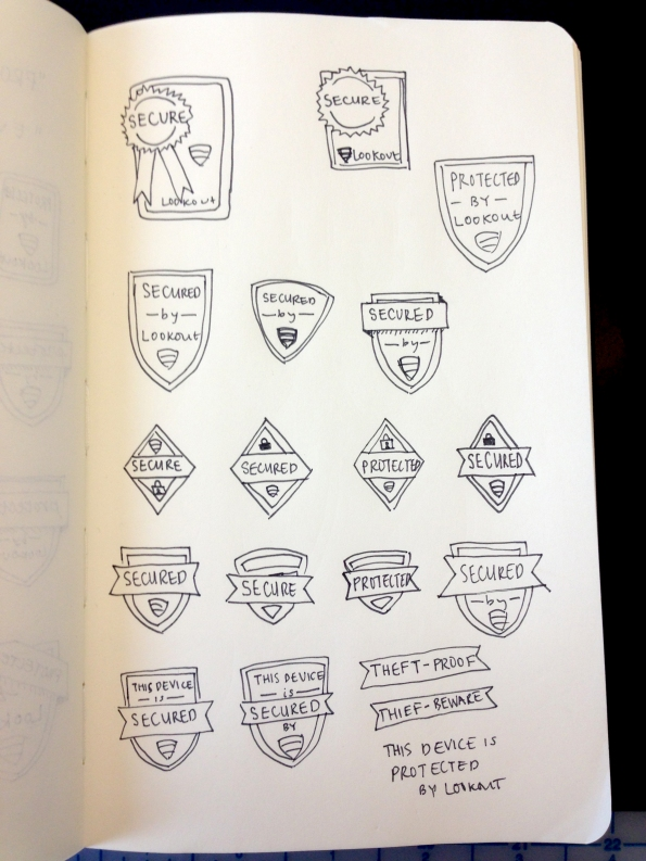 sticker-sketches-4