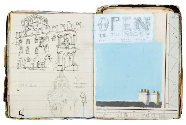 sketchbook_2_9