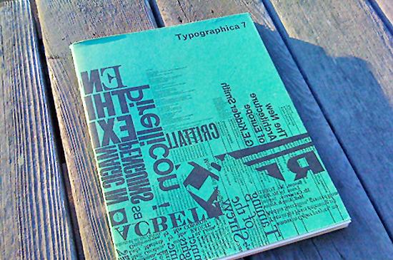 typographica03