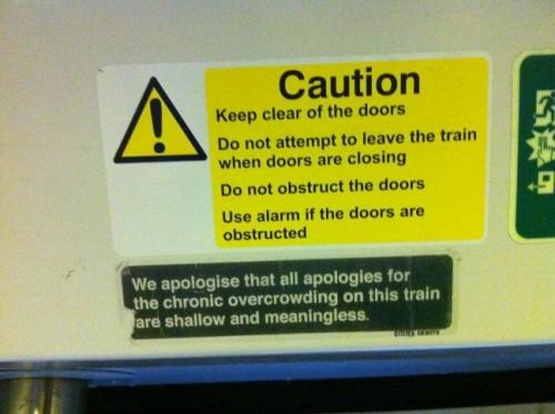 fake-signs-in-london-underground-012-500x373