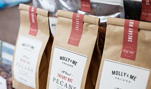molly-and-me-packaging