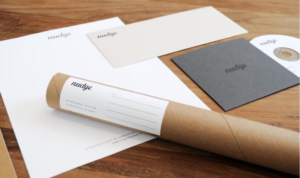 nudge-labels